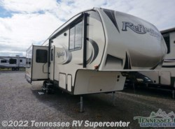 New 2018  Grand Design Reflection 295RL by Grand Design from Tennessee RV Supercenter in Knoxville, TN