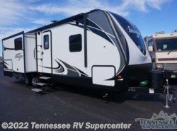 New 2018  Grand Design Imagine 2670MK by Grand Design from Tennessee RV Supercenter in Knoxville, TN
