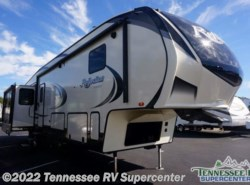 New 2018  Grand Design Reflection 367BHS by Grand Design from Tennessee RV Supercenter in Knoxville, TN