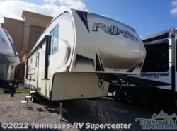 New 2018  Grand Design Reflection 150 Series Fifth-Wheel 290BH by Grand Design from Tennessee RV Supercenter in Knoxville, TN