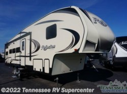 New 2018  Grand Design Reflection 28BH by Grand Design from Tennessee RV Supercenter in Knoxville, TN