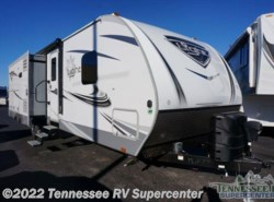 New 2018  Highland Ridge Light LT275RLS by Highland Ridge from Tennessee RV Supercenter in Knoxville, TN