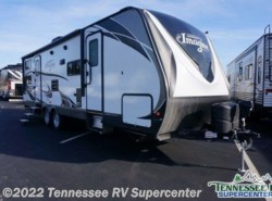 New 2018  Grand Design Imagine 2800BH by Grand Design from Tennessee RV Supercenter in Knoxville, TN