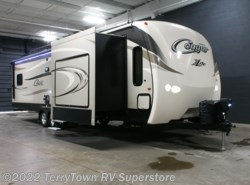 New 2017 Keystone Cougar XLite 32FLS available in Grand Rapids, Michigan