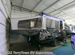 New 2017  Forest River Rockwood ESP 232ESP by Forest River from TerryTown RV Superstore in Grand Rapids, MI