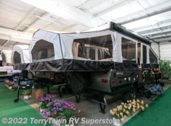 New 2017  Forest River Rockwood ESP 2280BHESP by Forest River from TerryTown RV Superstore in Grand Rapids, MI