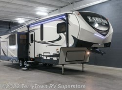 New 2017  Keystone Laredo Super Lite 298RL by Keystone from TerryTown RV Superstore in Grand Rapids, MI