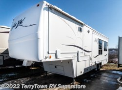 Used 2005  Alfa See Ya 30RL by Alfa from TerryTown RV Superstore in Grand Rapids, MI