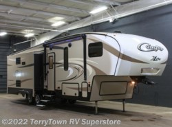 New 2018  Keystone Cougar XLite 29RLI by Keystone from TerryTown RV Superstore in Grand Rapids, MI