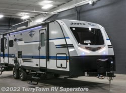 New 2018  Jayco White Hawk 28RL by Jayco from TerryTown RV Superstore in Grand Rapids, MI