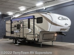 New 2018  Keystone Cougar XLite 25RES by Keystone from TerryTown RV Superstore in Grand Rapids, MI