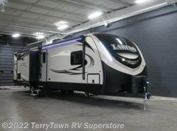 New 2018  Keystone Laredo 331BH by Keystone from TerryTown RV Superstore in Grand Rapids, MI