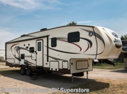 Used 2015  Jayco Eagle HT 29.5BHDS by Jayco from TerryTown RV Superstore in Grand Rapids, MI