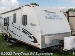 Used 2011 Coachmen Freedom Express 290bhs available in Grand Rapids, Michigan