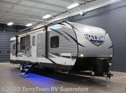 New 2018  Forest River Salem 27RKSS by Forest River from TerryTown RV Superstore in Grand Rapids, MI