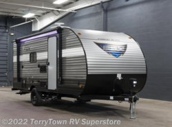 New 2018  Forest River Salem FSX 207BH by Forest River from TerryTown RV Superstore in Grand Rapids, MI