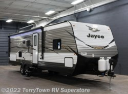 New 2018  Jayco Jay Flight 29BHDB by Jayco from TerryTown RV Superstore in Grand Rapids, MI