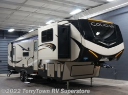 New 2018  Keystone Cougar 367FLS by Keystone from TerryTown RV Superstore in Grand Rapids, MI