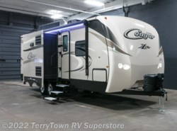 New 2017  Keystone Cougar XLite 26RBI by Keystone from TerryTown RV Superstore in Grand Rapids, MI