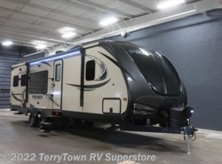 New 2018  Keystone Premier 29RKPR by Keystone from TerryTown RV Superstore in Grand Rapids, MI