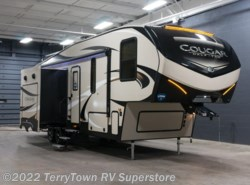 New 2018  Keystone Cougar Half Ton 29RKS by Keystone from TerryTown RV Superstore in Grand Rapids, MI