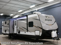 New 2018  Jayco Jay Flight 33RBTS by Jayco from TerryTown RV Superstore in Grand Rapids, MI