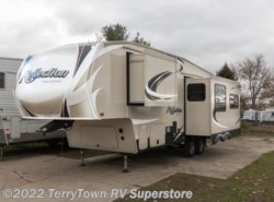 Used 2017  Grand Design Reflection 29RS by Grand Design from TerryTown RV Superstore in Grand Rapids, MI