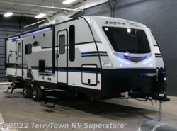 New 2018  Jayco White Hawk 27RB by Jayco from TerryTown RV Superstore in Grand Rapids, MI
