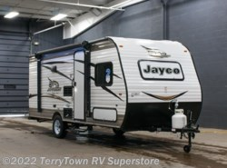 New 2018  Jayco Jay Flight SLX 174BH by Jayco from TerryTown RV Superstore in Grand Rapids, MI