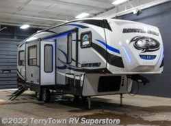 New 2018  Forest River Arctic Wolf 305ML6 by Forest River from TerryTown RV Superstore in Grand Rapids, MI