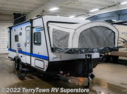 New 2018  Jayco Jay Feather X23B by Jayco from TerryTown RV Superstore in Grand Rapids, MI