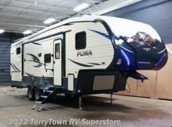 New 2018  Palomino Puma 286RBSS by Palomino from TerryTown RV Superstore in Grand Rapids, MI