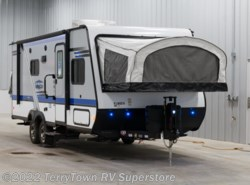 New 2019  Jayco Jay Feather X23B by Jayco from TerryTown RV Superstore in Grand Rapids, MI