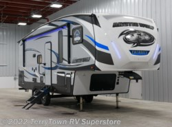 New 2019  Forest River Arctic Wolf 255DRL4 by Forest River from TerryTown RV Superstore in Grand Rapids, MI