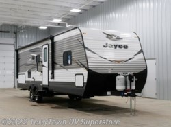 New 2018  Jayco Jay Flight 29BHDB