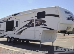 Used 2008 Keystone Montana 3000RK available in Tucson, Arizona