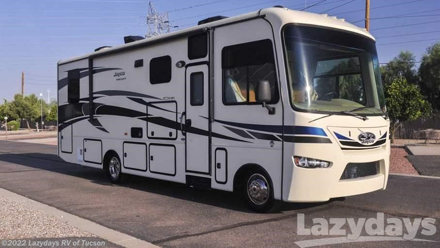 1_33255_1956989_43040062;maxwidth=250;maxheight=185;mode=crop full specs for 2015 jayco precept 31ul rvs rvusa com 2016 jayco precept wiring diagram at bakdesigns.co