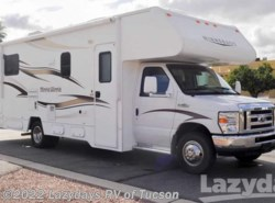 Used 2015  Winnebago Minnie Winnie 27Q by Winnebago from Lazydays in Tucson, AZ
