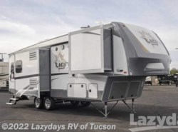 New 2017  Open Range Light 268TS by Open Range from Lazydays in Tucson, AZ