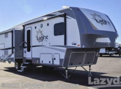 New 2017  Open Range Light 293RLS by Open Range from Lazydays in Tucson, AZ