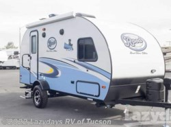 New 2018  Forest River R-Pod Hood River RP-179 by Forest River from Lazydays in Tucson, AZ