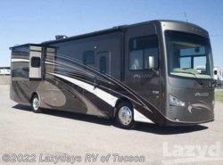 New 2017  Thor Motor Coach Palazzo 36.1 by Thor Motor Coach from Lazydays in Tucson, AZ