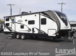 New 2017  Grand Design Imagine 2800BH by Grand Design from Lazydays in Tucson, AZ