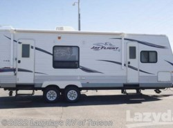 Used 2010  Jayco Jay Flight 25RKS by Jayco from Lazydays in Tucson, AZ