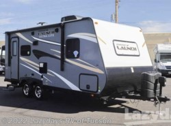 New 2017  Starcraft Launch Ultra Light 21FBS by Starcraft from Lazydays in Tucson, AZ