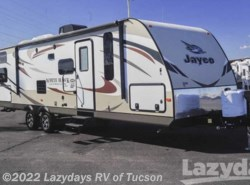 Used 2015 Jayco White Hawk 30dsqb available in Tucson, Arizona