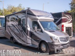 New 2017  Forest River Forester MBS 2401RSD by Forest River from Lazydays in Tucson, AZ