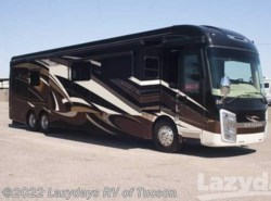 New 2017  Entegra Coach Anthem 44A by Entegra Coach from Lazydays in Tucson, AZ