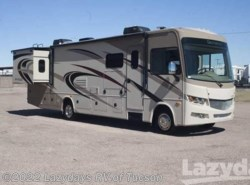New 2017  Forest River Georgetown GT3 31R5 by Forest River from Lazydays in Tucson, AZ