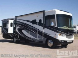 New 2017  Forest River Georgetown XL 369XL